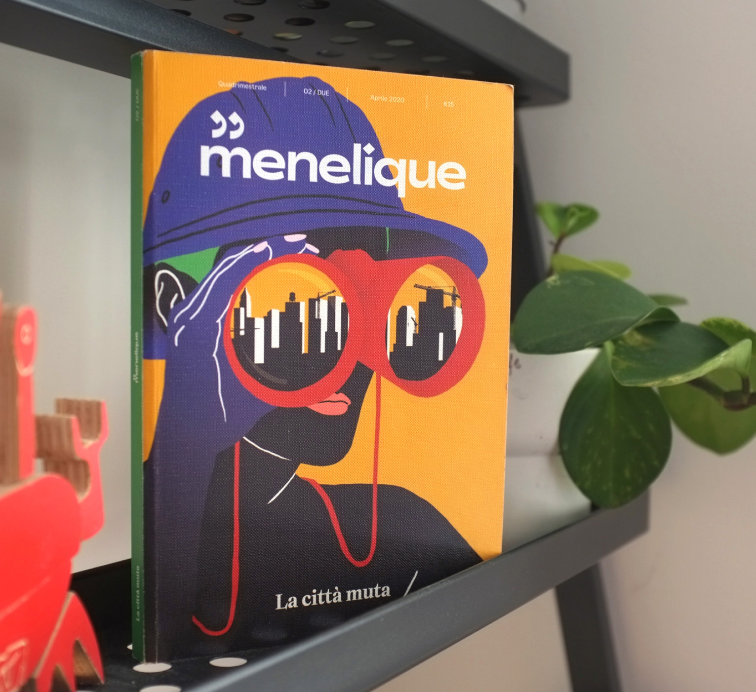 Menelique05