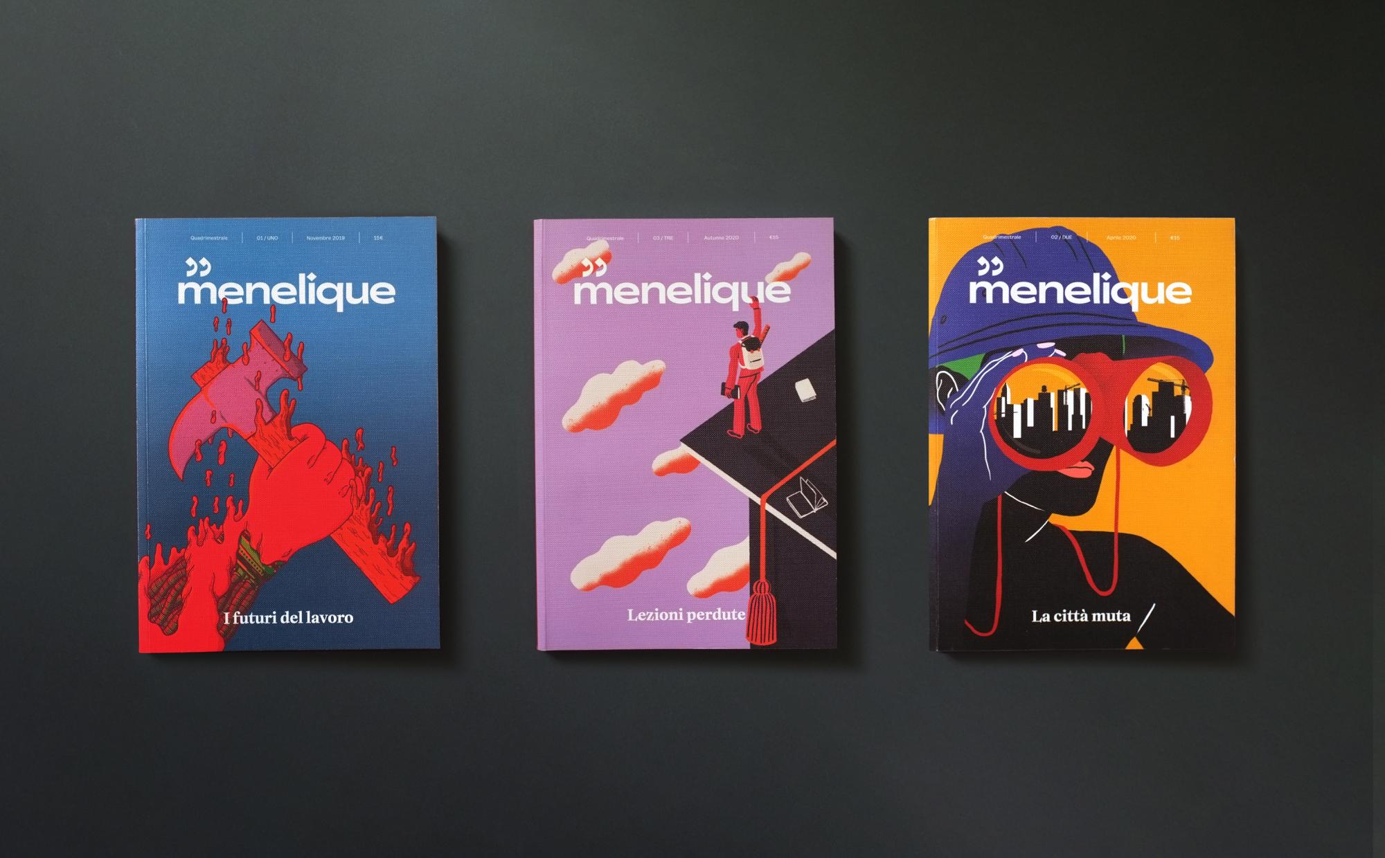menelique01